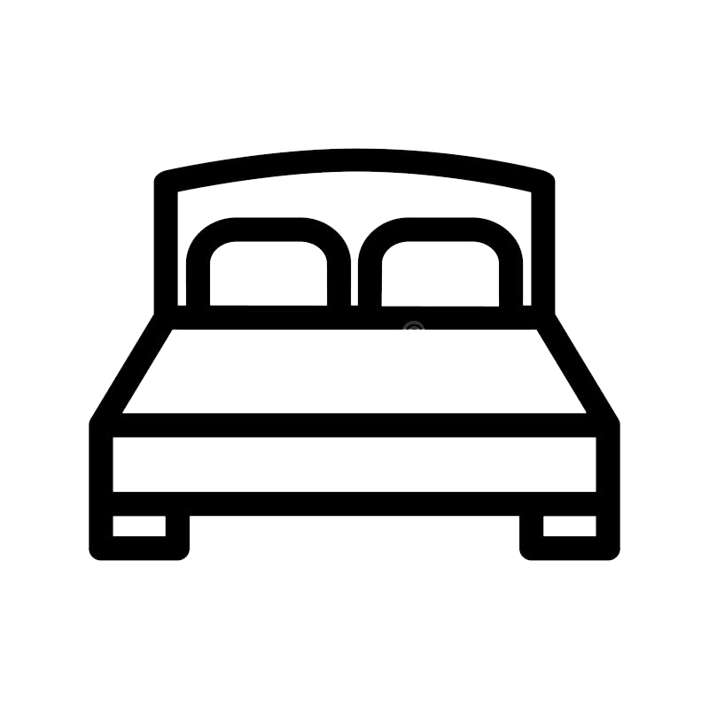 bed-icon-transparent