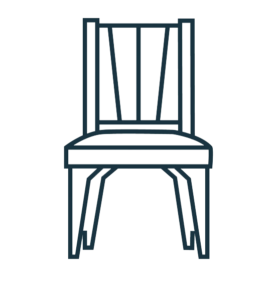 dining-chair-icon-transparent